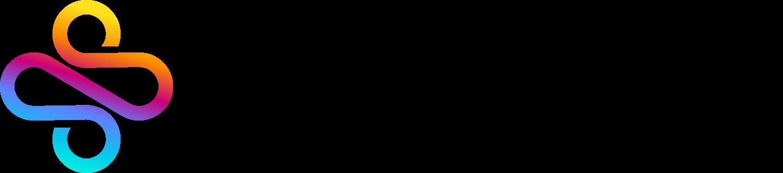 ONRECORD Logo